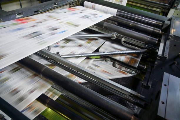 imprenta en barcelona-min